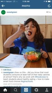 instagram-marketing-example-sweetgreen